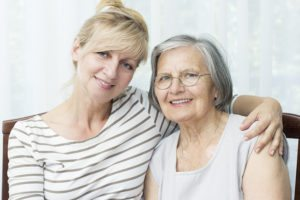 Home Care in Los Angeles: 3 Big Myths About Osteoporosis