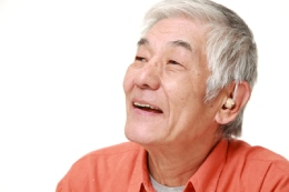 Elder Care in Beverly Hills CA: Understanding Hearing Loss and it's Effect on Senior's
