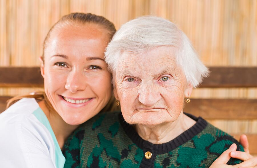 Home Health Care in Westwood CA: Senior Assistance Discussions